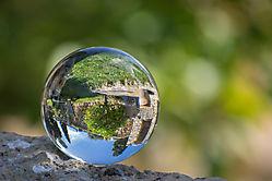 Lensball 2