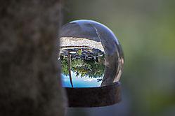 Lensball 3