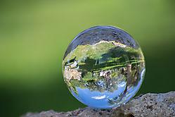 Lensball 5