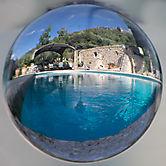 Lensball 6