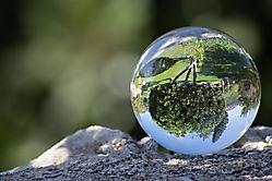 Lensball 7