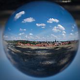 Quedlinburg b