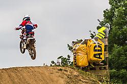 Motocross Radevormwald