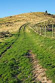 Gipfel der Farm Tour