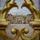 Paris-Trip6