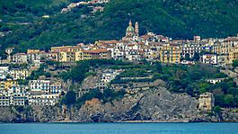 Amalfi (4)