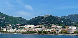 Amalfi (5)