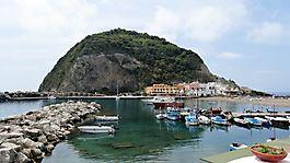 Ischia (6)