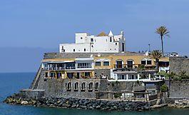 Ischia (7)