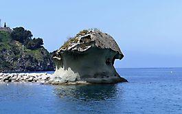 Ischia (8)