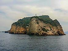kleine Isola