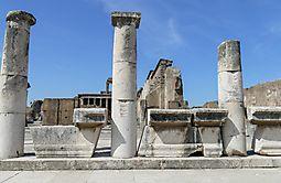 Pompei (4)