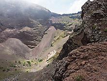 Rund um den Vesuv-6