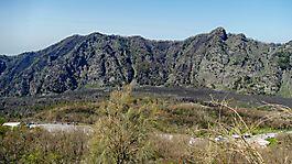 Vesuv (3)