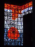 Wallfahrtskirche Velbert