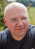 André Kuhnhen