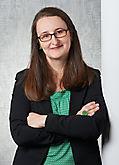 Anna Schunselaar