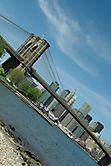 Brooklyn Bridge 2 NY