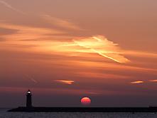 Faro Port d Andratx