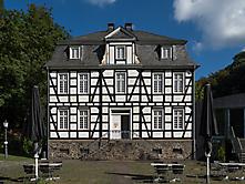 Deutsches Schmiedemuseum