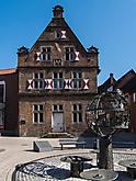 Stadtbuecherei Werne