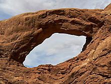 Arches NP 2, Utah