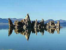 Mono Lake 1, Kalifornien