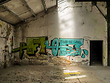 Funcke u. Hueck-2