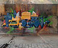 Funcke u. Hueck-9