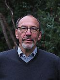 Bernd Rüther