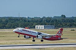 Airport Dssd-2