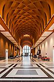 Louwman Museum - Den Haag