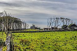 Irland Impressionen - II
