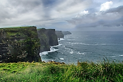 Irland Impressionen VI