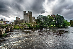 Irland Impressionen - IV