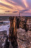 Steilküste I Peniche - Portugal