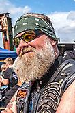 Harley Biker -I