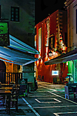 Kreta - Rethymnon 011