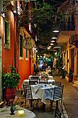 Kreta - Rethymnon 013