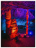 Dechenhöhle II, Höhlenilumination 2016
