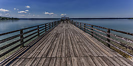 Ammersee1_8425