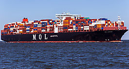 5065_MOL_Containerschiff