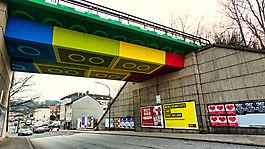8340_Lego_Brücke