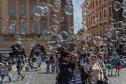 99Luftballons_7695