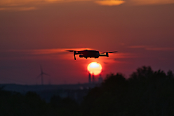 DJI_01028427_Drohnenflug