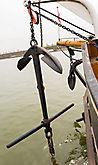 IMG_1292_Binnenschifffahrtsmuseum4