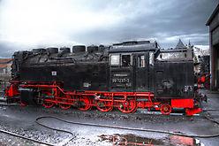 Lok997237-3_HSB_IMG_9648