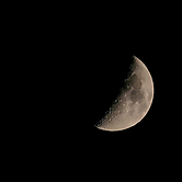 P1024184_Mond-2