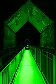 Grüner Weg