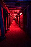 Roter Weg